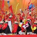 Photos: ふくこい14-フィナーレ