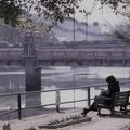 写真: 京橋