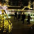 Photos: 東京ナイト4