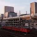 Photos: 荒神陸橋3