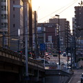 Photos: 荒神陸橋4