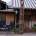Photos: みたらい1