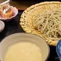 Photos: 深大寺蕎麦