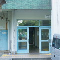 Photos: 空色