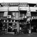 Photos: monochrome