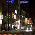 Photos: ひろしまナイト4