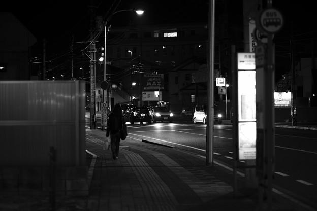 Photos: ひろしまナイト11