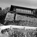 Photos: 加計3 石垣