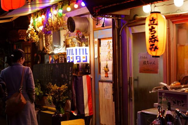 広島案内25 えきにし
