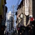 Photos: 大須賀 富士フィルム