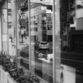 Photos: 曲道