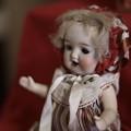 (番外)人形