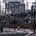 Photos: 鉄分補給(硬調)