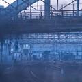 Photos: Platform