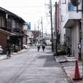 Photos: 尾道8 バス停