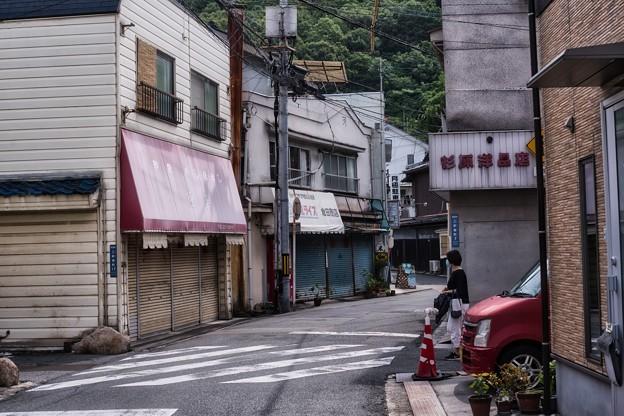 尾道9 商店