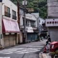 Photos: 尾道9 商店