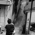 Photos: 尾道14 光明