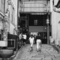Photos: 尾道16 石畳