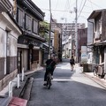 Photos: 尾道26 蔵のある通り