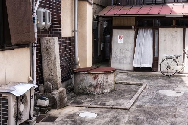 尾道27 風