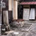 Photos: 尾道27 風