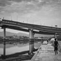 Photos: 都市高速1