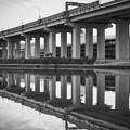 Photos: 都市高速2