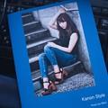 フォトブック「Kanon Style」