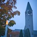 ドルトムントの教会