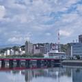 Photos: 平野橋