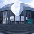 Photos: 広島市現代美術館(MOCA)