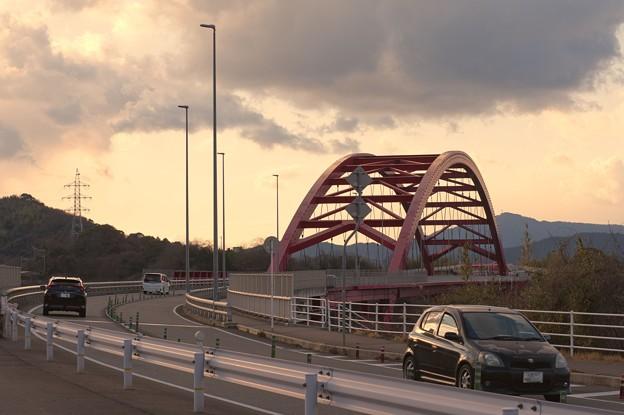 Photos: 第二音戸大橋