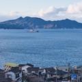 Photos: 江田島 小用方面