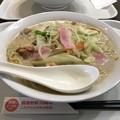 Photos: リンガーハット・料理