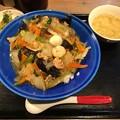 Photos: カンフーキッチン・料理