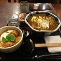 Photos: そじ坊・料理