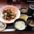 北海道・料理
