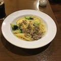 Photos: ラパウザ・料理