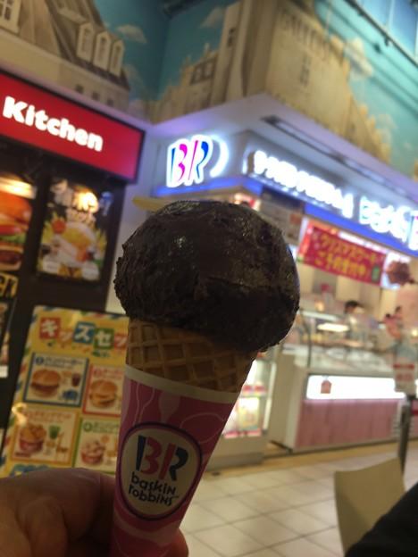 Photos: サーティワンアイスクリーム