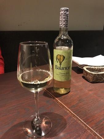 フレンチーナ・ワイン