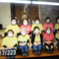 IMG_20210126_085743.jpg