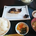 Photos: お魚美味しい(≧ω≦。)