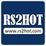 rs2hotcom