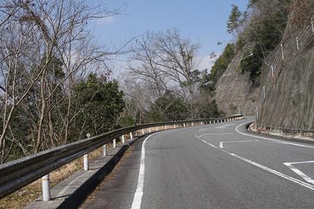 成羽ドライブ (4)