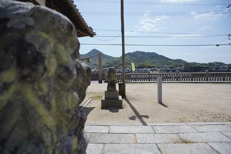 内海町 (6)