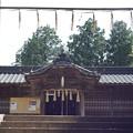 岡山県笠岡市 (2)