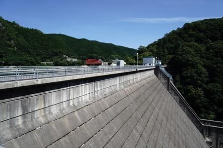 鳥取県日南町 (8)