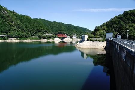 鳥取県日南町 (9)