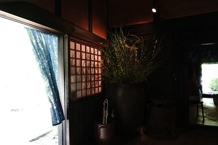 鳥取県日南町 (17)